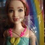 Барби. Принцесса Дримтопии.
