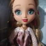 """Кукла Света """"Модный шопинг"""""""