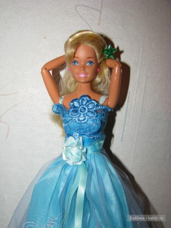 Барби,Синди,кукла,куклы