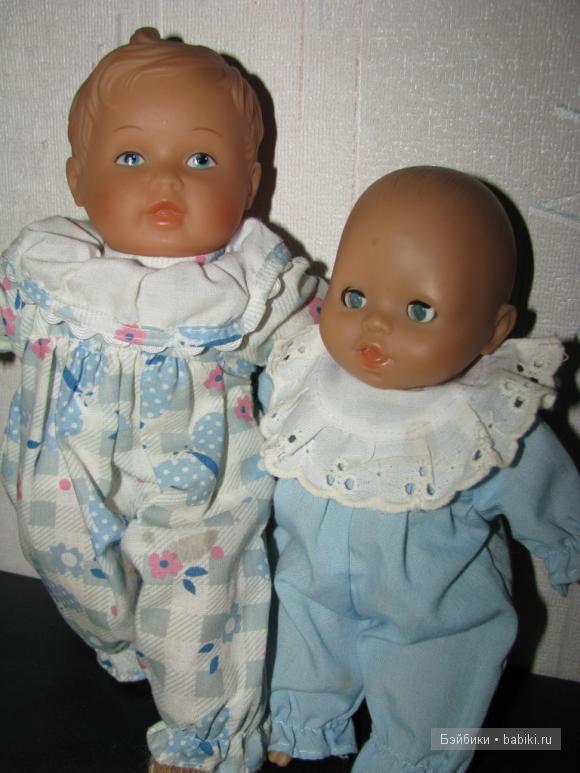 куклы,мои куклы