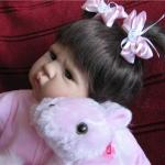 Коллекционная кукла Sophie von Sandy Faber