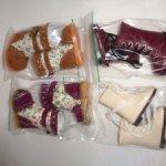 Новые сапоги на кукол ростом 22-33 см от Fairyland, Kaye Wiggs, Diana Effner, Meadow
