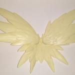 Крылья от Fairyland для кукол БЖД, с дефектами, без отпускной цены