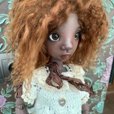 Tobi от Kaye Wiggs