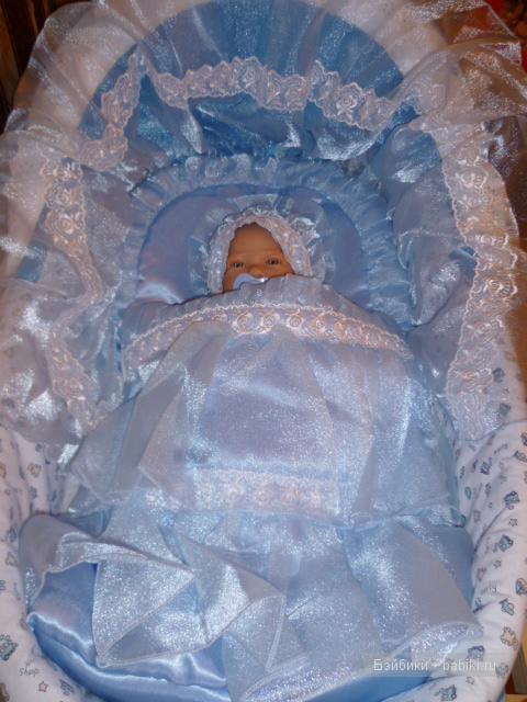 кукла антонио хуана