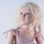 Кукла для меня