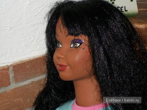 игровые куклы Jesmar