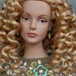 Тоннер Сидней Тonner Ready-to-Wear Sensational Sydney (Blonde)