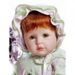 Смешные истории о том, как мы продаем кукол
