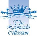 Английская торговая марка «The Leonardo Collection», H.G.Lesser & Pavey