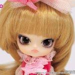 Little DAL+ / Princess Pinky