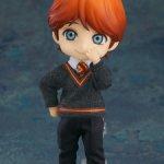 Nendoroid Doll Ron Weasley №2.