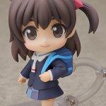 Nendoroid Ruko Kominato 477