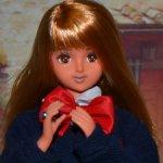 Jenny Friend Calendar Girl / Japan Cultural History THE epidemic April Nao Mi Young Gals