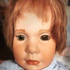 Некрасивых кукол не бывает