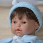 Малыш Бруно от Antonio Juan