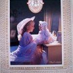Каталог кукол Lee Middleton 1999