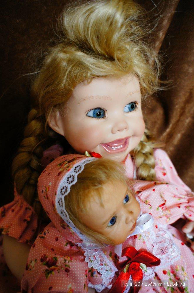 картинки смешные про кукол пропустил