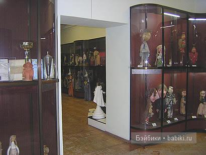 Украина Музей