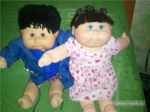 "Toys ""R""Us"