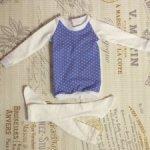 Комплект одежды на Минифи (Minifee)