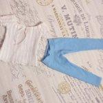 Одежда на Минифи (Minifee)
