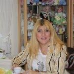 Летняя встреча коллекционеров в магазине Гюнзел, Голландия. Часть первая. Любителям Вихтелей посвящается!