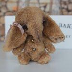 Продам слоника Ириску от Оксаны Тимченко, рост 15 см