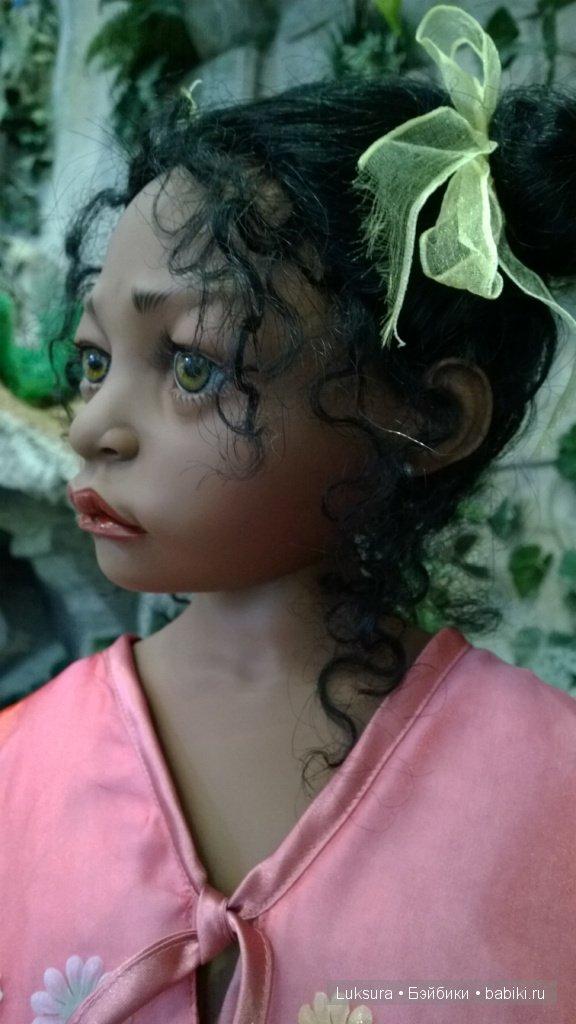Иланг - Precious Found от Philip Heath