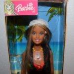 Барби Калифорния новая в коробке.