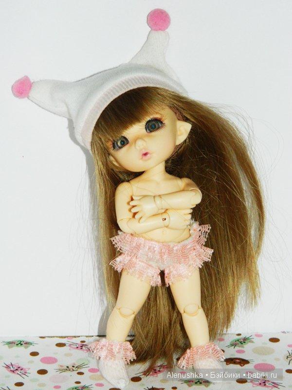 Алиска