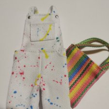 Outfit Creatable World 11