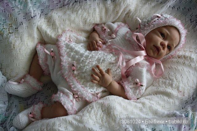 "<img src=""https://babiki.ru/uploads/images/00/79/06/2013/08/29/09e39b.jpg""  title=""Наталья Веч ,куклы реборн,реборн,кукла,кукла младенец""  alt=""Наталья Веч ,куклы реборн,реборн,кукла,кукла младенец"" /><img src=""https://babiki.ru/uploads/images/00/79/06/2013/08/29/345b20.jpg""  title=""Наталья Веч ,куклы реборн,реборн,кукла,кукла младенец""  alt=""Наталья Веч ,куклы реборн,реборн,кукла,кукла младенец"" /><img src=""https://babiki.ru/uploads/images/00/79/06/2013/08/29/0f44a9.jpg""  title=""Наталья Веч ,куклы реборн,реборн,кукла,кукла младенец""  alt=""Наталья Веч ,куклы реборн,реборн,кукла,кукла младенец"" /><img src=""https://babiki.ru/uploads/images/00/79/06/2013/08/29/26983a.jpg""  title=""Наталья Веч ,куклы реборн,реборн,кукла,кукла младенец""  alt=""Наталья Веч ,куклы реборн,реборн,кукла,кукла младенец"" />"