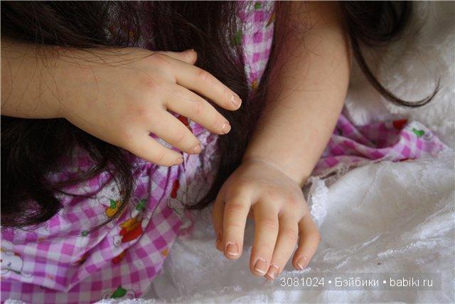 Наталья Веч ,куклы реборн,реборн,кукла,кукла младенец