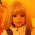 Нужен совет! Важен ли сертификат коллекционной кукле?