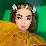 Продам Barbie BMR1959 Танго Барби БМР1959
