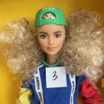 Барби BMR1959 БМР1959 Милли Barbie №3