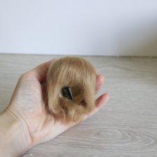 Продам парики размеров 5-6-7 разных мастеров