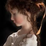 Новые куклы Elisa Gallea