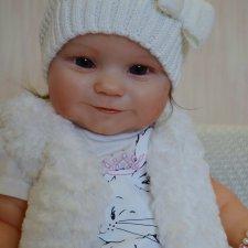 Малышка Maddie by Bonnie Brown