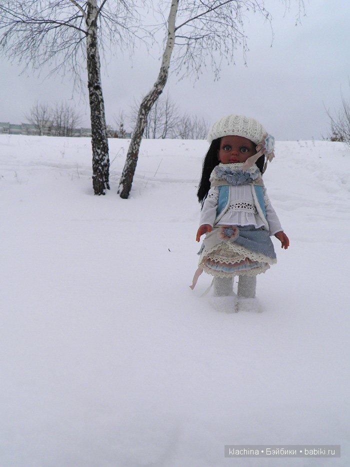 Текст русская народная песня про зиму и песня