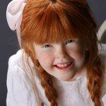 Уникальные солнечные куклы-детки от Laura Scattolini, часть 4