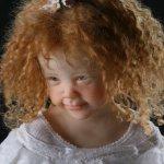 Уникальные солнечные куклы-детки от Laura Scattolini, часть 3