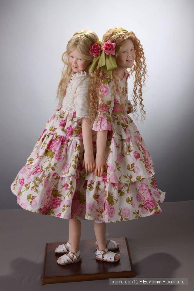 куклы лауры скаттолини фото пожелания днем