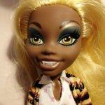 Продам Monster High