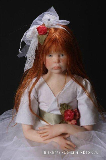 сдирать коем куклы лауры скаттолини фото извещатель это