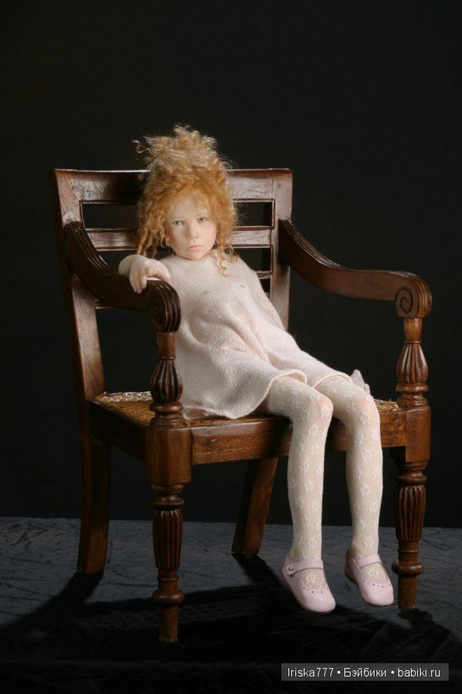 куклы лауры скаттолини фото красивые прикольные