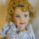 Куклы Richard Simmons