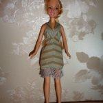 Продаю портретную куклу сестричек Олсен.Красавица Мери-Кейт Олсен?