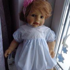 Одежда для кукол реборн или других . На выходные любой лот 100 рублей